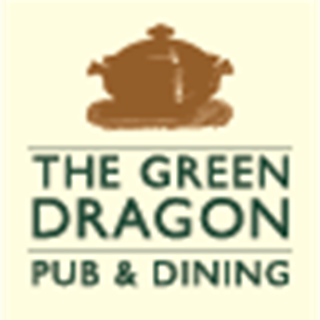 The Green Dragon - Barnet