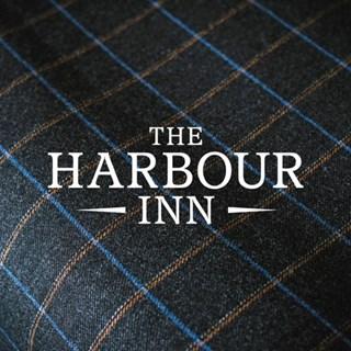 The Harbour Inn - Isle of Islay