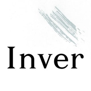 Inver Restaurant & Rooms - Argyll And Bute