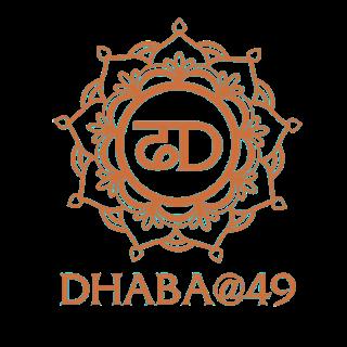 Dhaba@49 - London