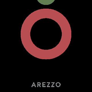 'O Scugnizzo - Arezzo