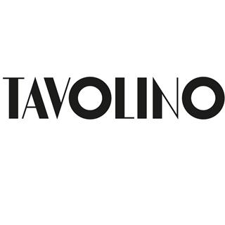 Tavolino - London