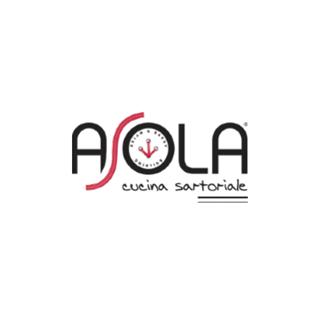 Asola Ristorante - Milano
