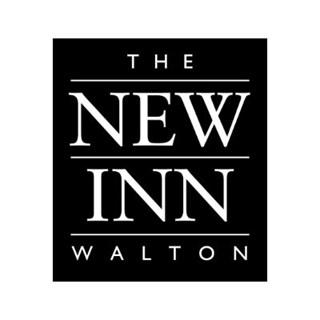 The New Inn Walton - Wakefield
