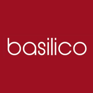 Basilico - Oranmore
