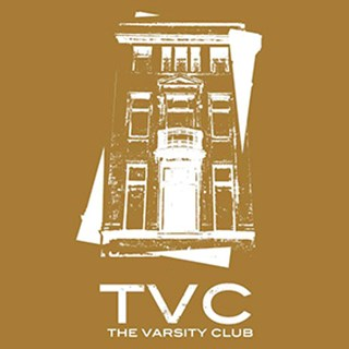 The Varsity Club - Oxford