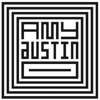 Amy Austin - Dublin