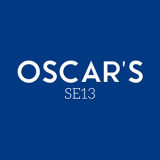 Oscar's SE13 - London