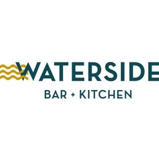 Waterside Bar + Kitchen - West Bridgford