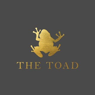 The Toad - Conwy