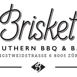Brisket Southern BBQ & Bar - Zürich