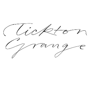 Tickton Grange - Beverley