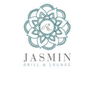 Jasmin Grill & Lounge - Saint-Jean-Cap-Ferrat