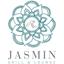 Jasmin Grill & Lounge - Saint-Jean-Cap-Ferrat (5)