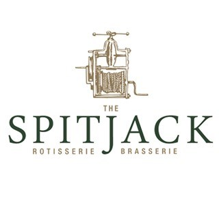 The SpitJack Rotisserie Brasserie Limerick - Limerick City