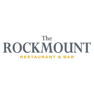 The Rockmount - Guernsey