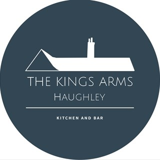 The Kings Arms - Haughley