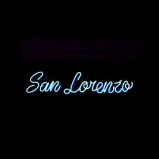 San Lorenzo - London