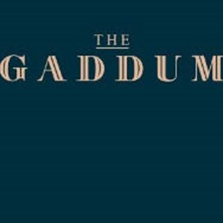 The Gaddum - Windermere