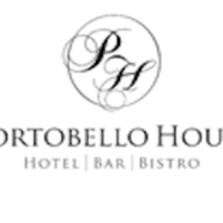 Portobello House - London