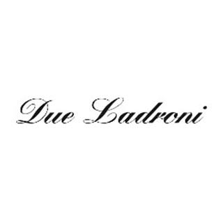 Due Ladroni - Roma