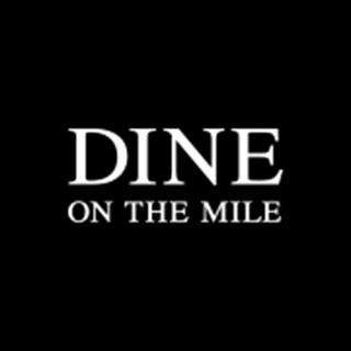 Dine on the Royal Mile  - Edinburgh