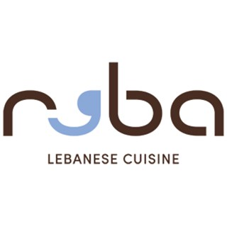Ruba Restaurant - London