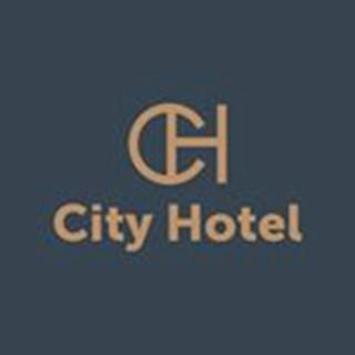 City Hotel - Fife