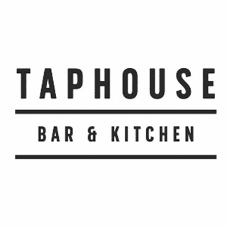 TapHouse Bar & Kitchen - Dublin