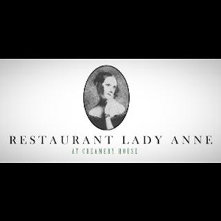 Restaurant Lady Anne  - Castlecomer