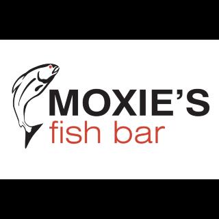 Moxies Fish Bar - London
