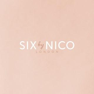 Six By Nico London - London