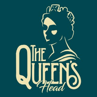The Queens Head - Congleton,