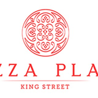 Pizza Place King Street - Manchester