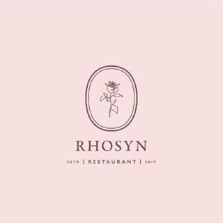 Rhosyn Restaurant - Nr Tenby,