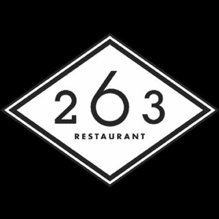 263 - Preston