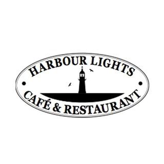 Harbour Lights Café & Restaurant - Peel - Peel
