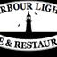 Harbour Lights Café & Restaurant - Peel - Peel (1)