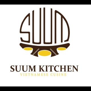 Suum Vietnamese Kitchen Ltd - MARLOW,