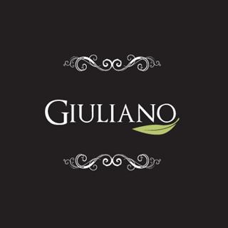 Giuliano Restaurant - Wilmslow