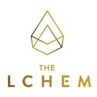 The Alchemy - Criagavon