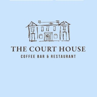 The Court House Coffee Bar and Restaurant - Kinross