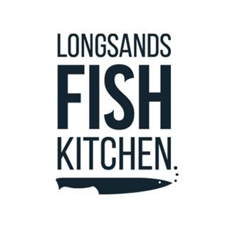 Longsands Fish Kitchen - Newcastle Upon Tyne,