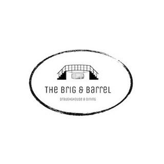 The Brig & Barrel - DUNBAR