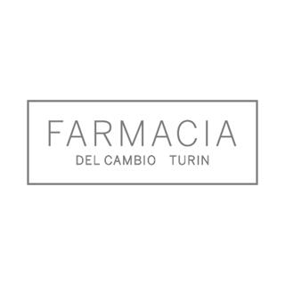 Farmacia Del Cambio - Torino