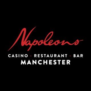 Napoleons Casino & Restaurant Manchester - Manchester