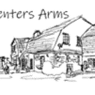 Carpenters Arms - Tonbridge