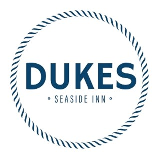 Dukes - Sidmouth