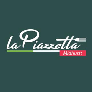 La Piazzetta - MIDHURST