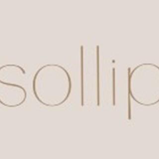 Sollip - London